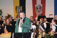Musikverein Schöngrabern - Krammerhalle (46).JPG