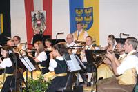 Musikverein Schöngrabern - Krammerhalle (48).JPG