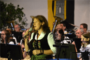 Musikverein Schöngrabern - Krammerhalle (57).JPG