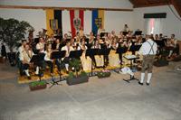 Musikverein Schöngrabern - Krammerhalle (6).JPG