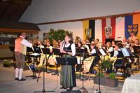 Musikverein Schöngrabern - Krammerhalle (60).JPG