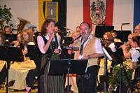 Musikverein Schöngrabern - Krammerhalle (64).JPG