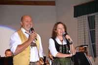 Musikverein Schöngrabern - Krammerhalle (67).JPG