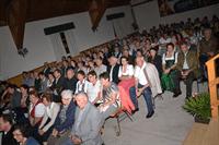 Musikverein Schöngrabern - Krammerhalle (71).JPG