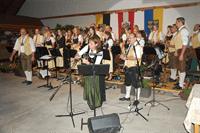 Musikverein Schöngrabern - Krammerhalle (76).JPG