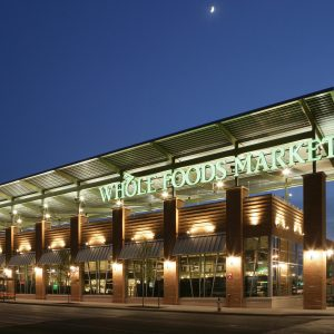 WFM | Cleveland, OH