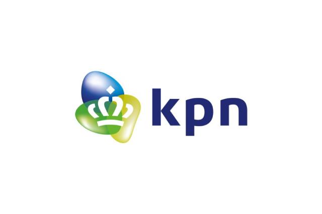Website-work-KPN