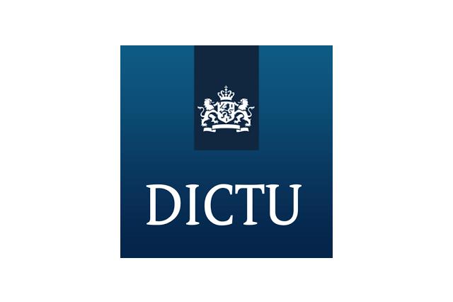 Website-work-DICTU