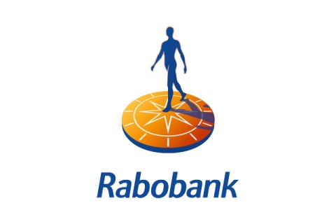 Website-work-Rabobank
