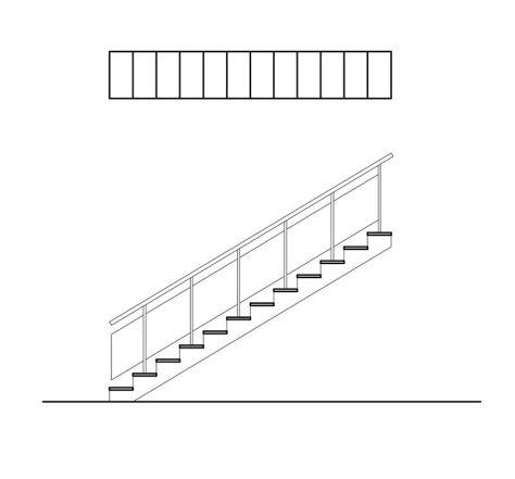 escalera008