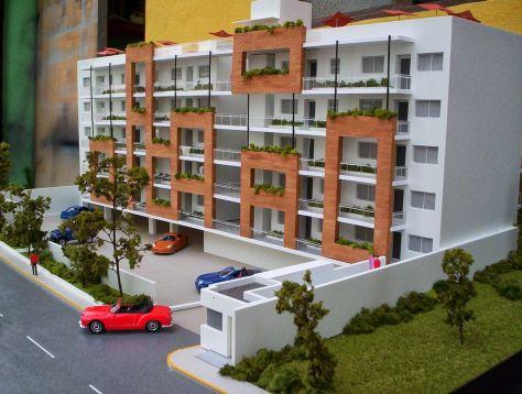 maqueta_inmobiliaria_ej3