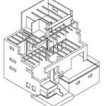 Dibujo Técnico: tipos de perspectivas