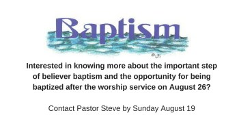 Baptism 2018-3