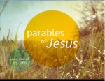 Stories of Impact - Parables of Jesus