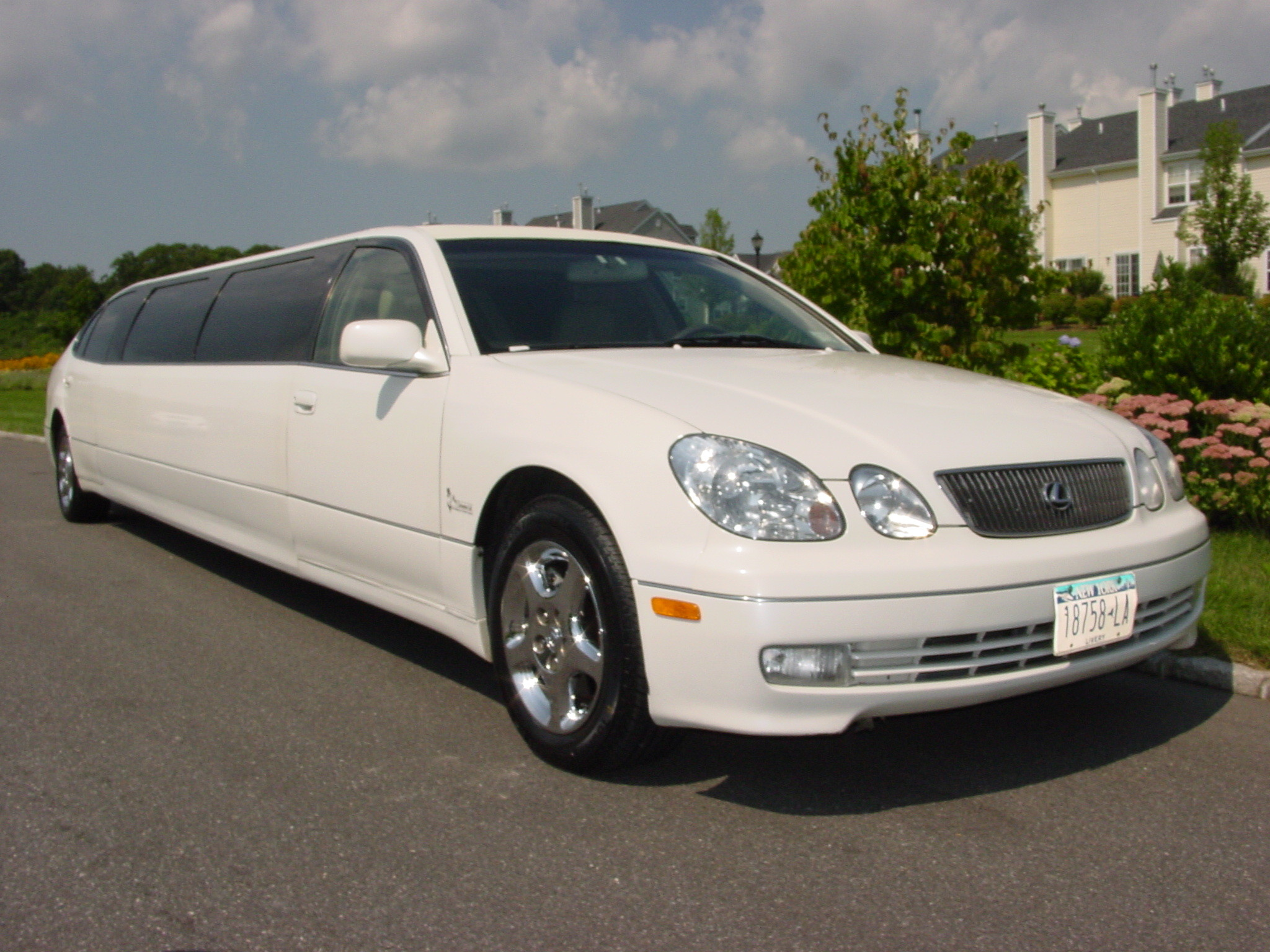 Top Places To Go With A Limo For Valentines Day With Friends and