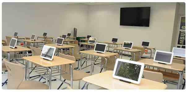 tecnologia-en-las-aulas