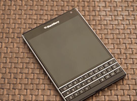 blackberry-passport-primeras-24-horas