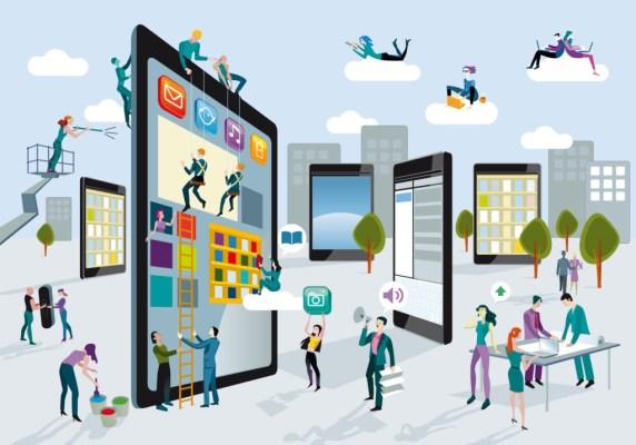 consumo-datos-móviles-anuncios