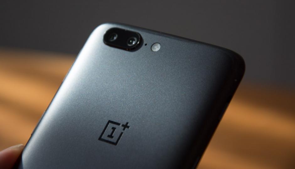 OnePlus 6 a un precio irresistible... ¿Es un buen momento?