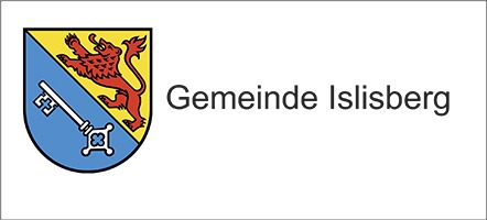 Gemeinde Islsiberg