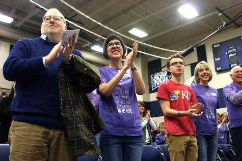 Relay for Life of Jaguar Nation event total surpasses $75,000 in support of pediatric cancer research