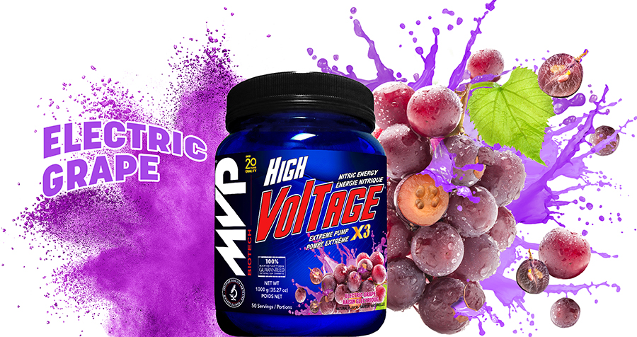 HighVoltageX3-Flavors-Grape