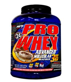 Prowhey-5Lbs-Mocchasmall