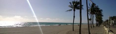 Miami, muito mais do que boas compras