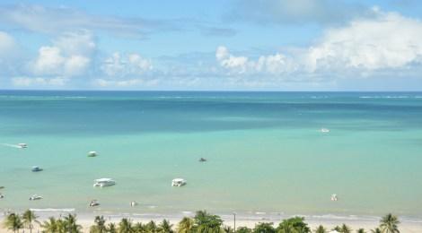 O Impressionante estado de Alagoas, de norte à sul