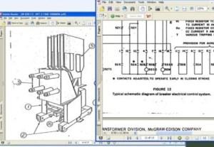 Abb Sf6 Circuit Breaker Wiring Diagram | Diagram