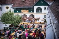KlingenderMeierhof (78)