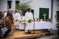 KlingenderMeierhof (80)