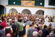 KlingenderMeierhof (84)
