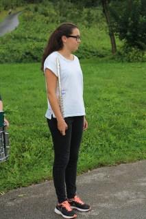 JugendCamp_IMG_8333