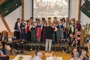 KlingenderMeierhof2019_137