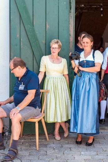KlingenderMeierhof2019_189