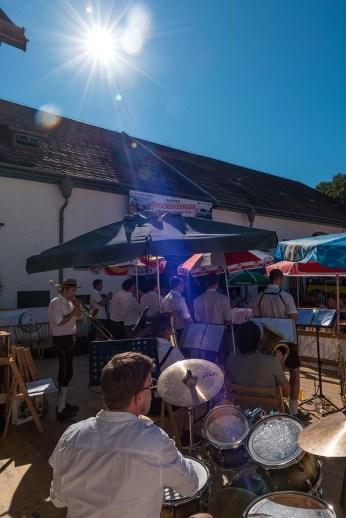 KlingenderMeierhof2019_210