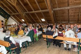 KlingenderMeierhof2019_68