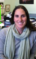 Erin Slossberg
