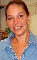 Laura DeBettencourt