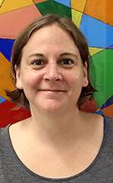 Ellen Muir