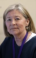 Fran Finnigan