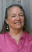 Debbie Brew