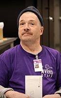Steve Soriano