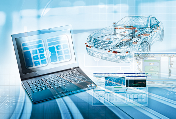 Image result for ecu remapping