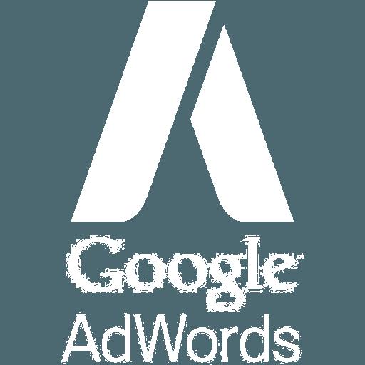 MVSoft - Promoções no Google Adwords