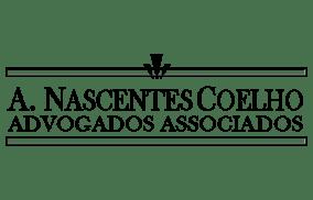 A. Nascentes Coelho