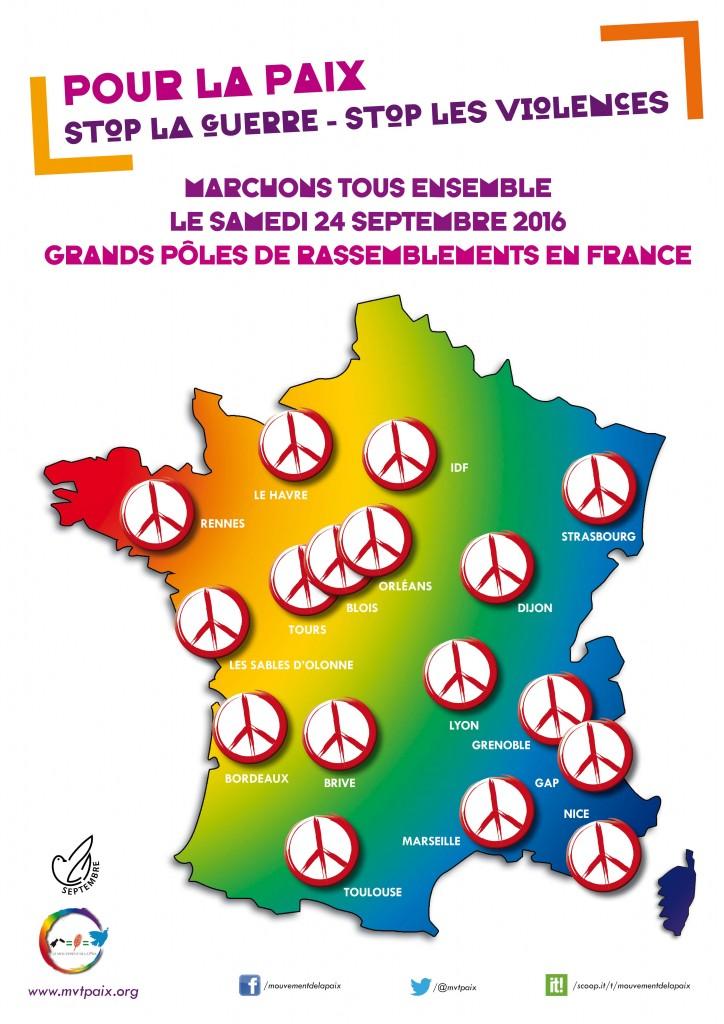 MarchepourlaPAIX-15Villes