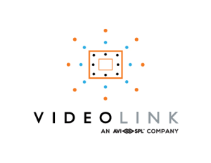 VideoLink Services Available
