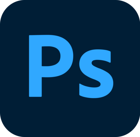 Learn Adobe Photoshop to create a different type of image to compliment your projects!